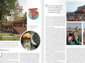 Rajasthán Magazine