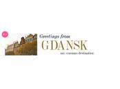Greetings from Gdansk erasmus destination
