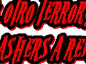 otro terror: slashers reivindicar