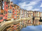 Girona días?
