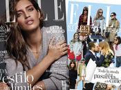 Regalos revistas moda Noviembre 2015