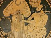 Conociendo Historia Breves orígenes oficio antiguo mundo