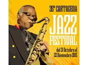 Llega Certamen Jazz Cartagena
