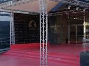 Álbum fotos Festival Cinema Fantàstic Sitges 2014