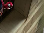 Watts proceso creación alrededor Spider-Man