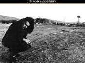 single lunes: God's Country (U2) 1987