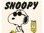 Retro 6x05: Snoopy Cool Computer Game