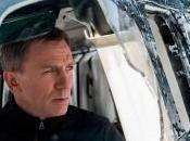 Primeras críticas para nueva película James Bond, 'Spectre'