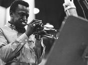 historia jazz cien imágenes