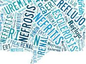 Términos médicos diagnóstico enfermedad renal