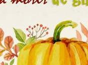 Recetas para morir gusto otoño
