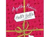 relatos misterios Agatha Raisin
