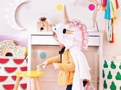 disfraz unicornio esperabais