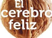 cerebro feliz. Aprende utilizar herramientas