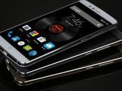 Elephone P8000 mejor precio Igogo