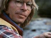 John Denver, poeta Colorado