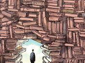 Bibliotecas físicas, bibliotecas mentales