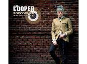 Alex Cooper cumplirá años carrera Riviera