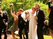 ¿Has pensado preparar invitaciones boda personalizadas?
