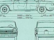 Fiat 1800 1959-1961
