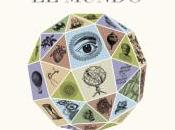 """Explicar mundo. descubrimiento ciencia moderna"", Steven Weinberg"