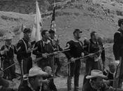 Fort Apache 1948