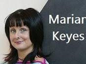 Resumen Marian Keyes vendrá