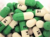 Medicamento para diabetes está relacionado reducción riesgo glaucoma