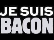 #JeSuisBacon