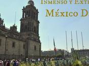 Inmenso Extenso México