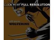 Marvel Comics anuncia portadas alternativas Michael para febrero 2016