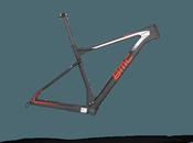 Lista marcas bicicletas años garantía Ciclismo