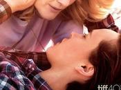 "Trailer oficial español ""freeheld"""