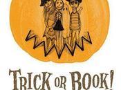 Trick book! (Estuche Halloween)