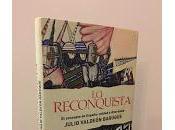 Reconquista, Julio Valdeón Baruque