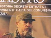 Andrés Oppenheimer: cruzado Herald