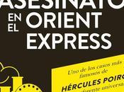 Agatha Christie Aniversario ESPASA