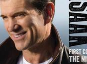 First comes night, nuevo Chris Isaak