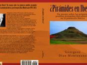 ¿Pirámides Iberia? ensayo sobre primeras posibles pirámides descubiertas península ibérica.