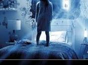Paranormal Activity: dimensión fantasma, retorno Toby