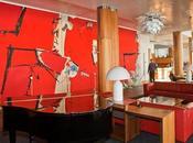 Gran Hotel Lakua invita conocer museos Vitoria