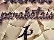 Premio parabatais Sorteos