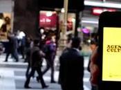 Sácale provecho Buenos Aires desde dispositivo móvil