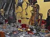 Fiestas Halloween Montequinto