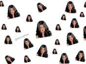Selena Gomez girl adorada seguida millones