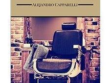 """Robado"" Alejandro Capparelli"