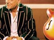 Hora Larry Carlton: colaboraciones