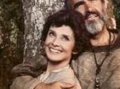 escenas favoritas Robin Marian (Richard Lester, 1976)