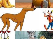 nombres perros famosos Disney, películas celebridades