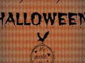 ¿Buscas inspiración para Halloween?